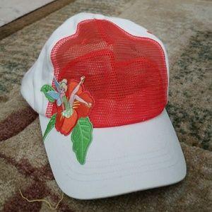 Tinkerbell hat